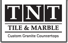 TNT Granite – Ottawa Granite Shop